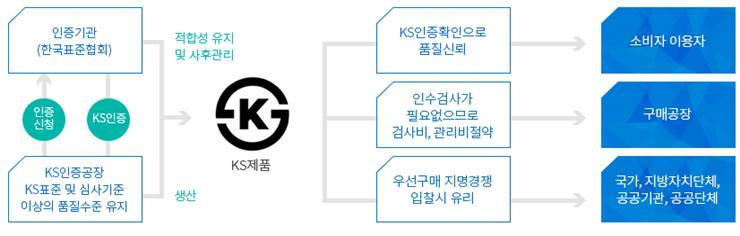 KS 01.jpg